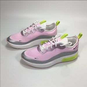 NEW Nike Air Max Dia Women's Size 8.5 Pink